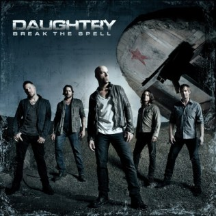 daughtry-cover-600x600