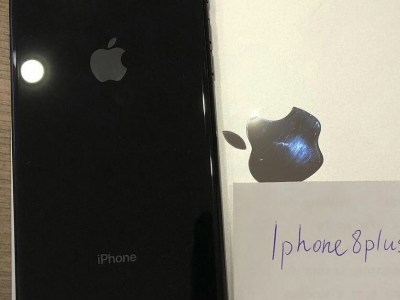 iPhone 8+ 256GB Unlocked