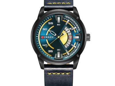 Waterproof Klay watches for sale