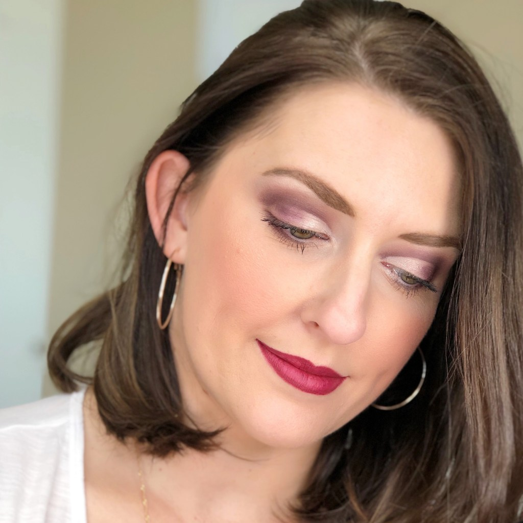 Mary Kay Makeup: is it worth the hype? Check out this honest review from someone who does not sell it!