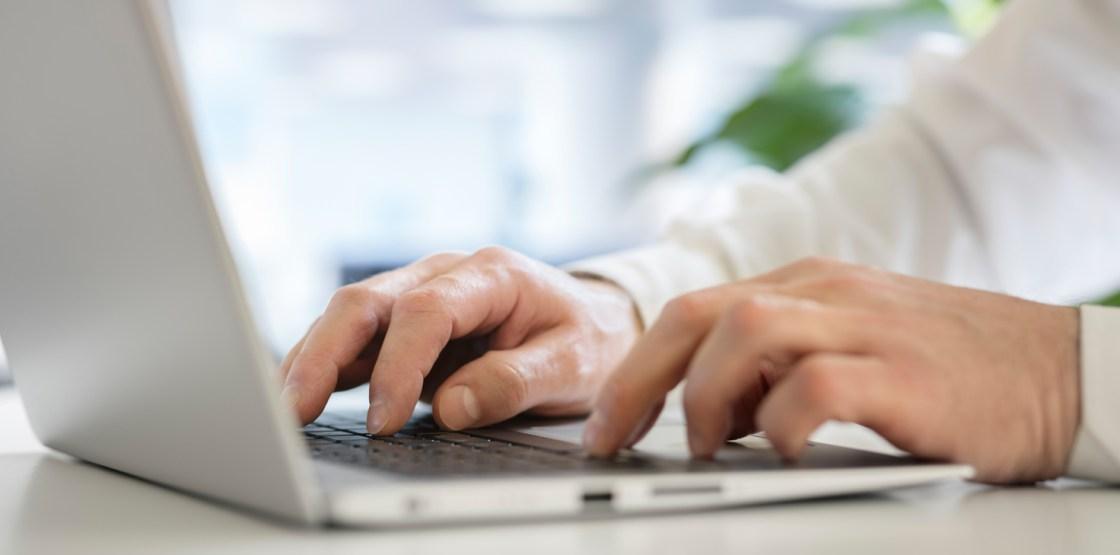 ERP Regulatory Compliance