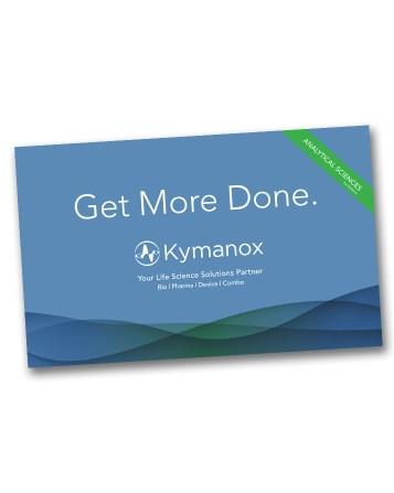 KYM- May/Annex 1/PUPSIT Meeting