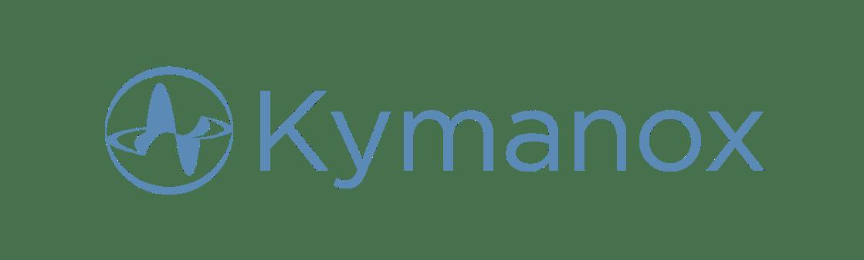 Kymanox