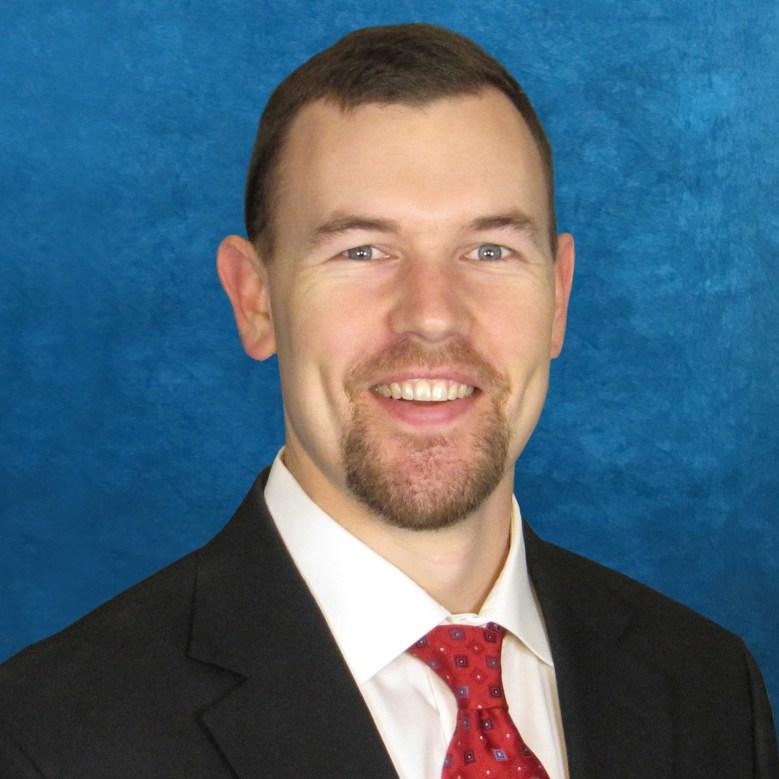 Nathan Cox Kymanox Technology Transfer SME