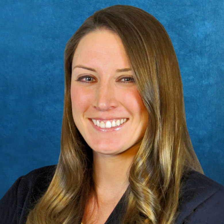 Nicole Bridgers