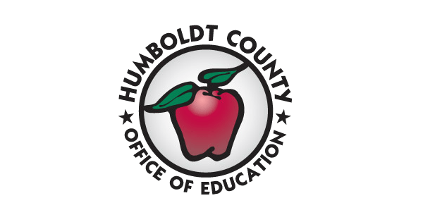'Create Art at Home,' Says Humboldt County Office of Education – Redheaded Blackbelt