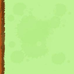 Floor_Tile_Summer_Left_01