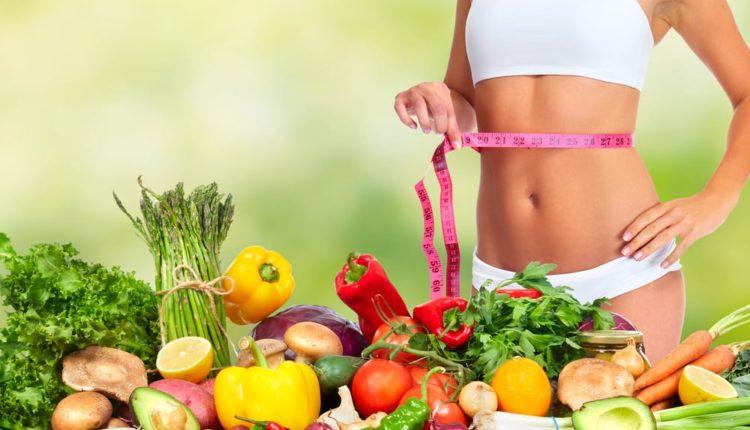 Hạn chế các loại thực phẩm nhiều đường