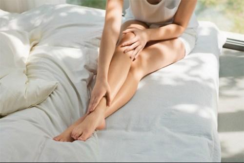 7 cách làm trắng da toàn thân an toàn, dịu nhẹ tại nhà
