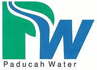 Paducah Water