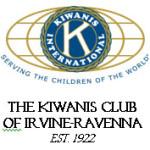 kiwanis_irvine