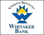 whitaker-bank-logo