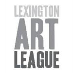 lexington art league