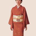img_kimono005