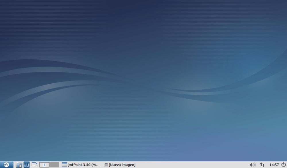 Que hacer después de instalar Lubuntu 12.10 Parte 1 (1/6)