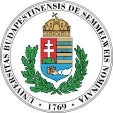 海外の医学部ってどうなの?「ハンガリー国立大学医学部」はありか?なしか?