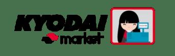 Market Kyodai