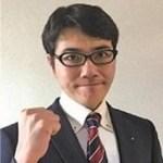 専田 政樹(弟)