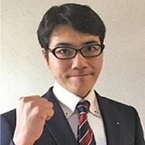 せんだ兄弟社 専田政樹(中小企業診断士)