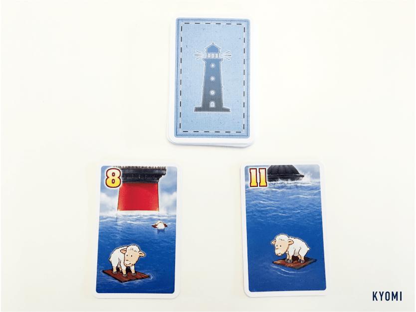 ぶくぶく-写真-灯台カード