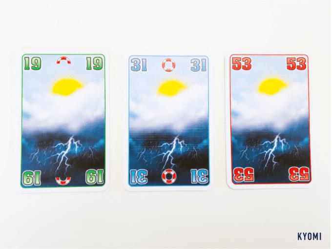 ぶくぶく-写真-天候カード
