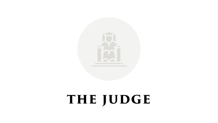 icon-pairs-fun_the-judge