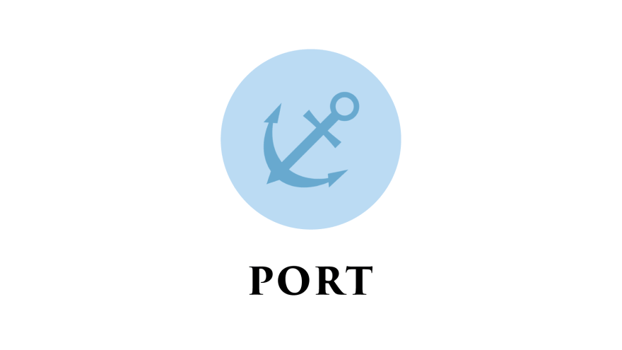 pairs_simple_icons_ペアーズアイコン_port