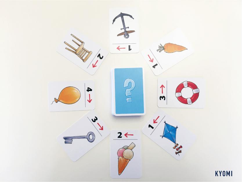 プルンプザック-写真-カードオープン