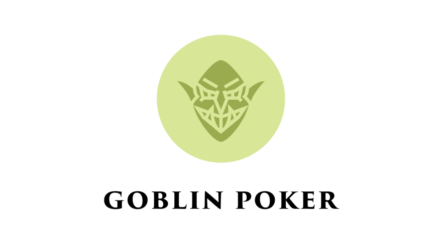 icon-pairs-fun_goblin-poker
