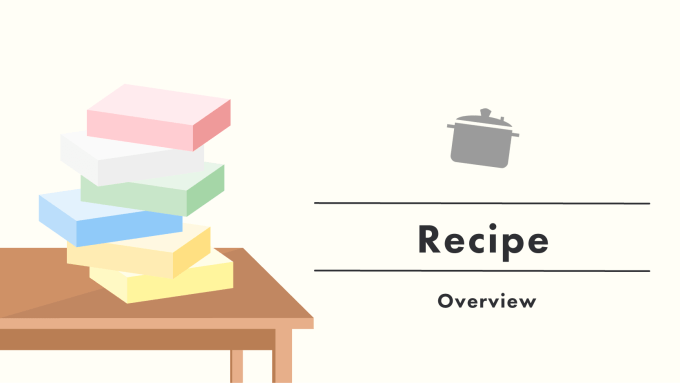 blog_thumbnail-recipe