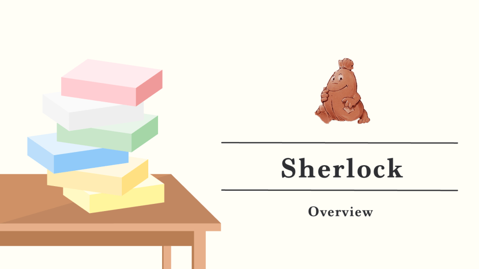 blog_thumbnail-sherlock
