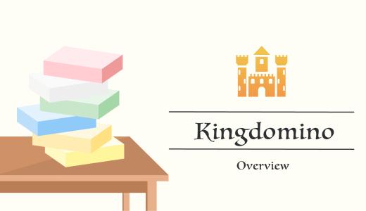 blog_thumbnail_kingdomino