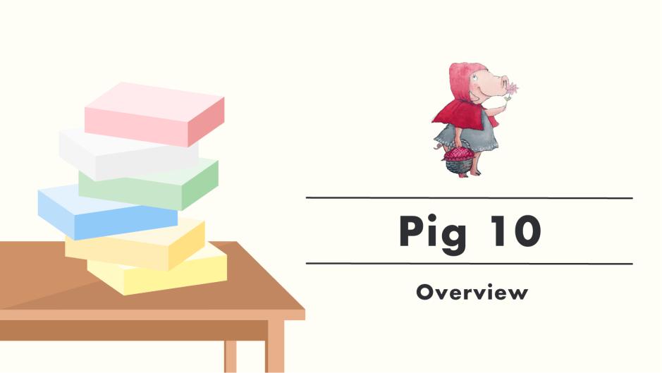 blog_thumbnail_pig10