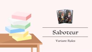 blog_thumbnail_saboteur_variant