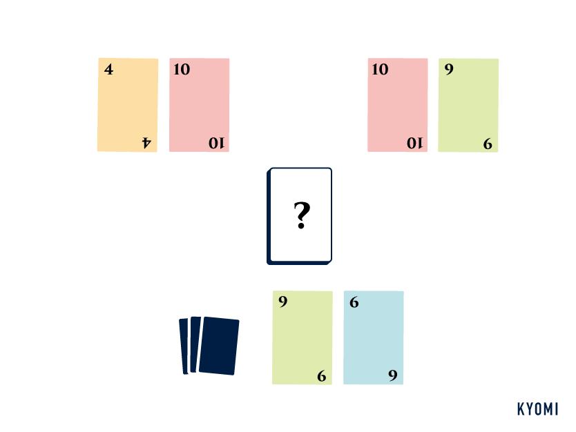 pairs-variant-fun-goblin-poker