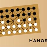 blog_thumbnail-fanorona