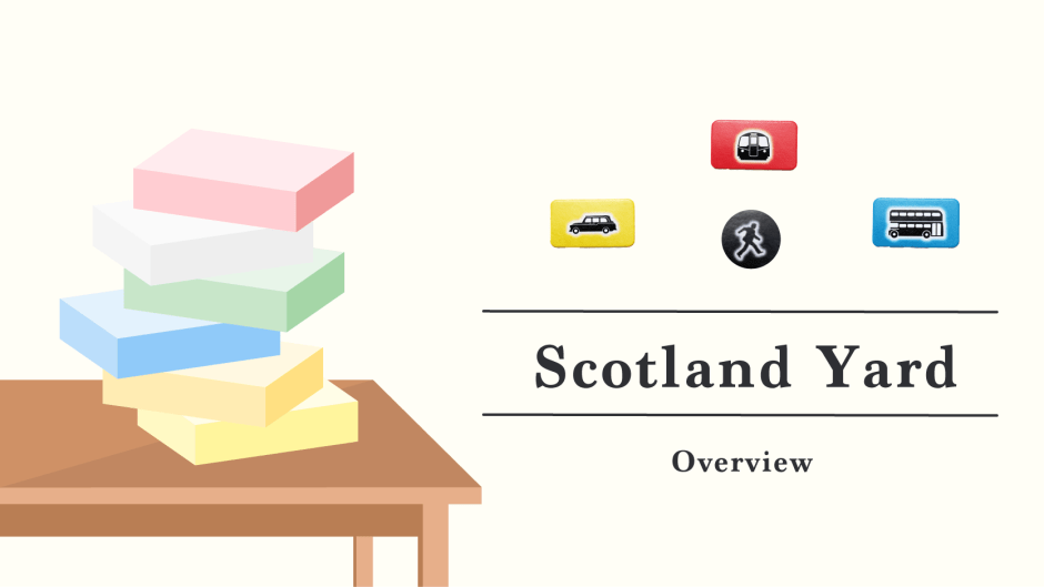 blog_thumbnail-scotland-yard