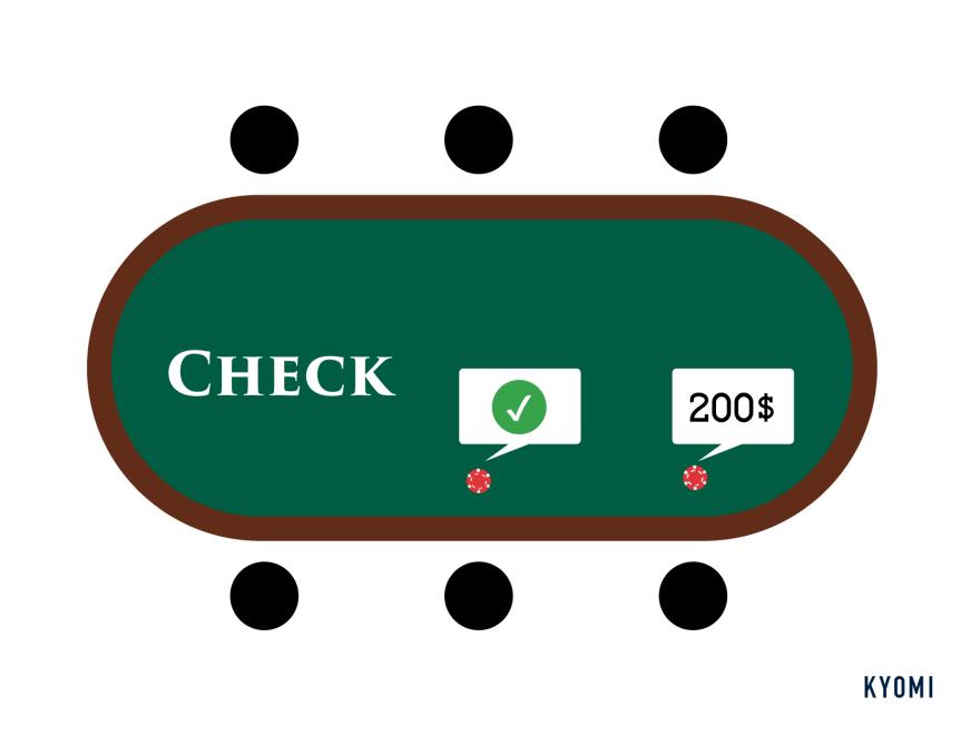 ポーカー-図-チェック