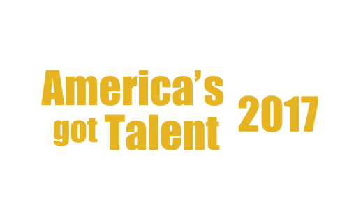 アメリカズ・ゴット・タレント2017