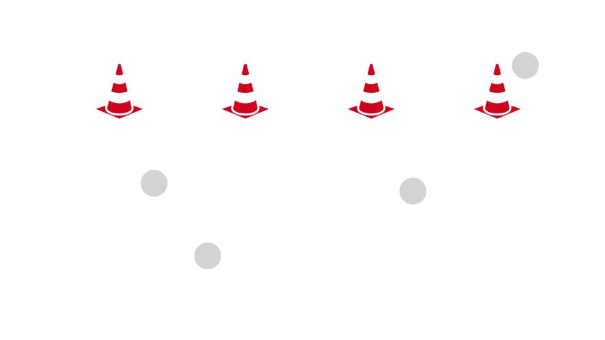 レクリエーションゲーム-おすすめ-○○運び競争
