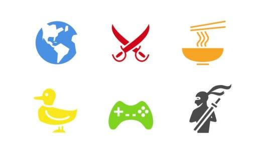 games.icon-イラスト
