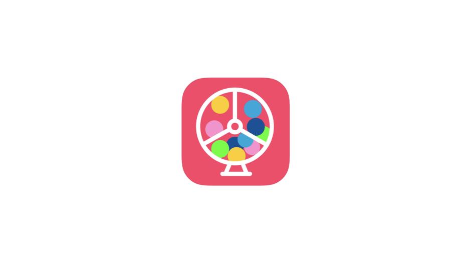 抽選おすすめアプリ