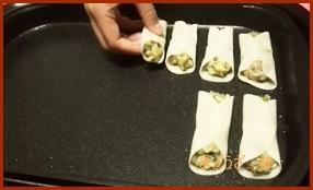 gyouza-2 餃子レシピ 子供に人気の餃子を一緒に作りませんか?