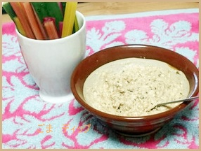 sirogoma ごまを使ったレシピ 小さい粒に栄養や効能がすごい!
