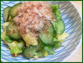 siokonnbu-1 ビニール袋を使ったキャベツ漬物レシピ 残り汁リメイクも紹介