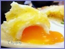 karatukide 冷凍卵 簡単作り方と人気の活用法