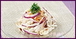 sakanaudon 魚うどん レシピ ABC朝日放送 たけしの健康エンターテインメント「みんなの家庭の医学」で紹介されました。