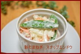 kirikata-1 新玉ねぎ サラダ 甘くなる切り方・目が痛くならない方法から紹介します