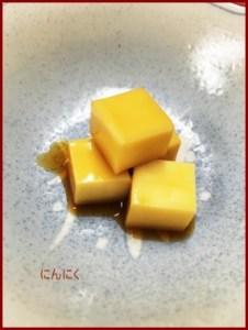 sozon にんにく レシピ保存の仕方や口臭の消し方も紹介します。