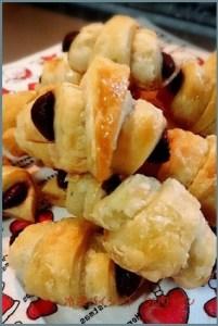 appurupai-226x300 冷凍パイシート レシピ お菓子を簡単に作っちゃおう